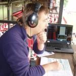 Martin Mudr komentuje utkání s Vítkovicemi
